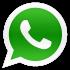 Whatsapp Don Oscar Pollajeria
